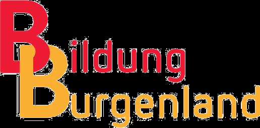 Bildung Burgenland